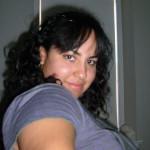 Amanda Raquel Santiago '08