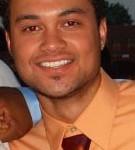 Bryant Lewis '09