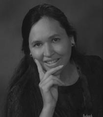 Carmen Whalen